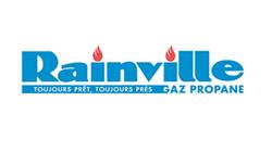 Rainville Gaz Propane